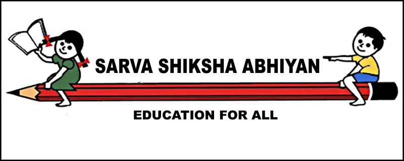 Sarva Shiksha Abhiyan Odisha