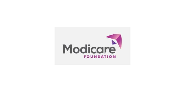 Modicare foundation